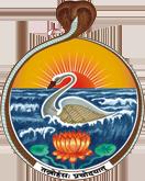 Ramakrishna Mission School, Uripok, Imphal